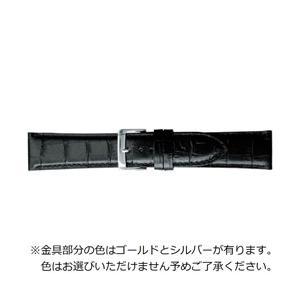 バンビ 紳士用牛革型押し(ウェルダー) BKM052AU ブラック|y-sofmap