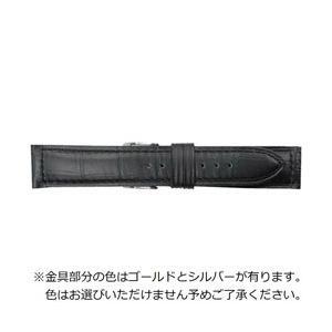 バンビ 紳士用牛革型押し(ウェルダー) BKM055AP 黒|y-sofmap
