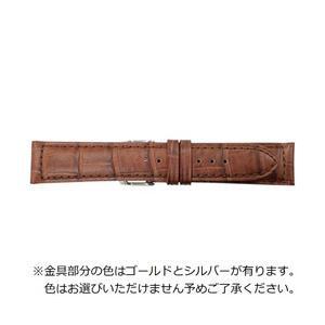 バンビ 紳士用牛革型押し(ウェルダー) BKM055CS 茶|y-sofmap