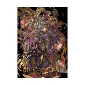 【特典対象】【06/25発売予定】 ハピネット ブリガンダイン ルーナジア戦記 Limited Ed...