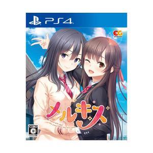 エンターグラム メルキス 通常版 【PS4ゲームソフト】|y-sofmap