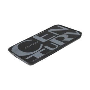 2.5インチSATA HDD&SATA SSDも使用できるHDDケース!工具要らずの簡単HD...