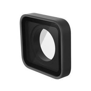 GOPRO レンズリプレースメントキット(HERO7Black) AACOV-003