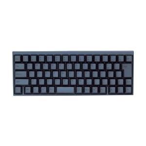 PFU PD-KB420B 有線キーボード(Happy Hacking Keyboard Profe...