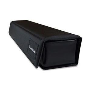 PFU ScanSnap iX100専用ケース FI-X10HCS