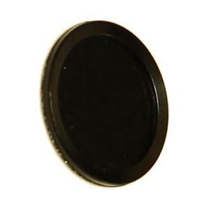 オウルテック 指紋認証機能付きホームボタンカバー ブラック/ブラック BKS-HBIP01-BKB 【ビックカメラグループオリジナル】|y-sofmap