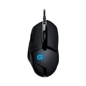 ロジクール(Logicool) G402 Logicool Ultra Fast FPS Gamin...