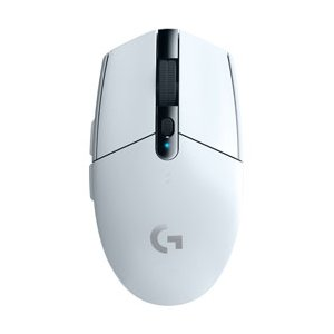ロジクール(Logicool) G304rWH LIGHTSPEED ワイヤレスゲーミングマウス [...