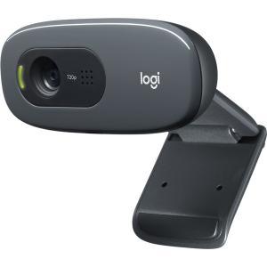 HD 720p画質で楽しむテレビ電話・動画撮影