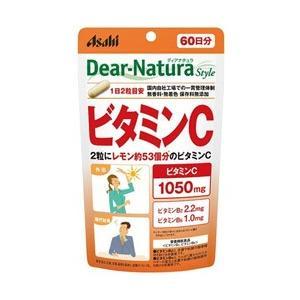 アサヒフードヘルスケア 【Dear-Natur...の関連商品7