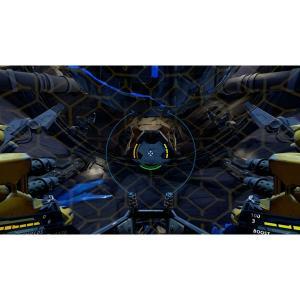 ソニー・インタラクティブエンタテインメント Starblood Arena 【PS4ゲームソフト(VR専用)】|y-sofmap|05