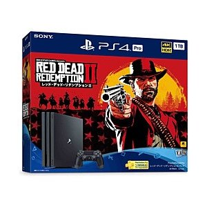 (C)2005-2018 Rockstar Games, Inc. (C)2018 Sony Int...