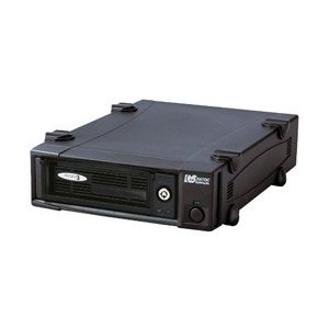 RATOC(ラトックシステム) SA3-DK1-EU3X USB3.0/eSATAリムーバブルケース...