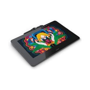 ワコム Cintiq Pro 13 DTH-1320/AK0 液晶ペンタブレット [13.3型 フル...