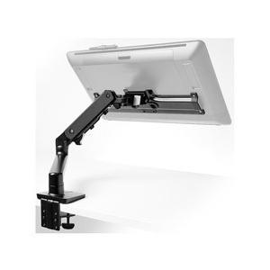 ワコム Wacom Flex Arm(Wacom Cintiq Pro 2432専用エルゴトロン製ア...