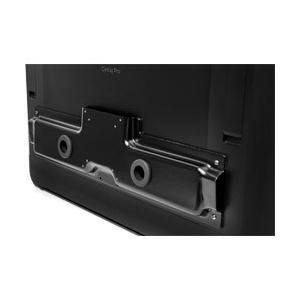 ワコム Wacom Cintiq Pro VESA Mount ACK62804K