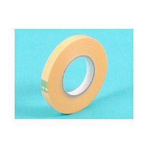 タミヤ 87033(マスキングテープ 6 /詰替え)の関連商品9