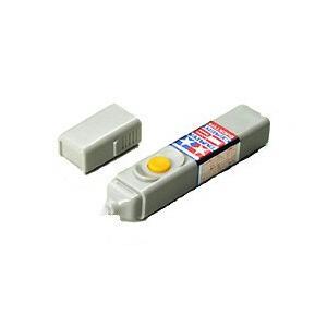 タミヤ 87062 (タミヤ瞬間接着剤[速硬化タイプ])2g