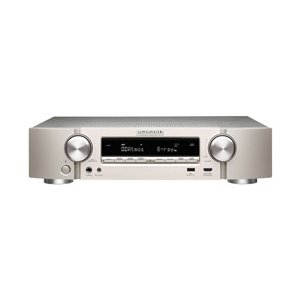 Dolby Atmos Height Virtualizer※、eARC、Bluetooth送信機能...