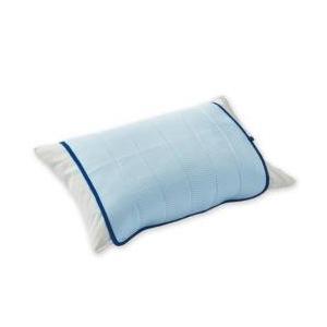 田村駒 アイスマックスクール枕パッド(50×50cm) [振込不可]