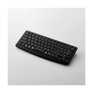 音が気になる場所や時間帯での使用に最適! 机の上のスペースを有効に使える本格静音設計採用のBluet...