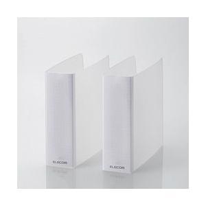 エレコム CCD-B01WCR DVD・CD不...の関連商品3