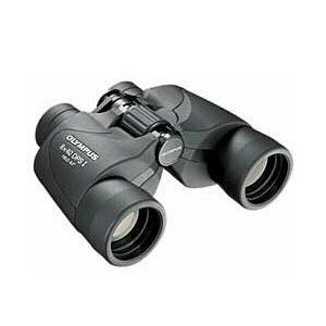 オリンパス 双眼鏡 8×40 DPS I