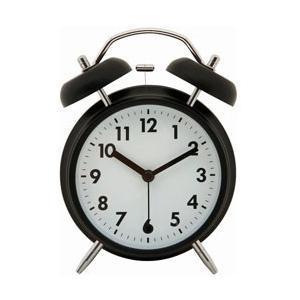 不二貿易 Fuji Boeki 置時計 ベル BK 32702|y-sofmap