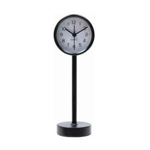 不二貿易 Fuji Boeki 置時計 スタンド BK 99054|y-sofmap