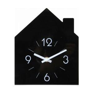 不二貿易 Fuji Boeki 置時計 ハウス BK 99056|y-sofmap