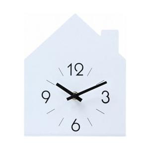 不二貿易 Fuji Boeki 置時計 ハウス WH 99057|y-sofmap
