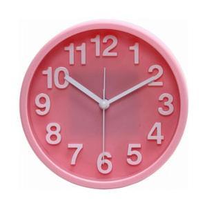不二貿易 Fuji Boeki 置時計 リアム PI 99233|y-sofmap