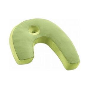 フランスベッド スリープバンテージピロー グリーンの関連商品5