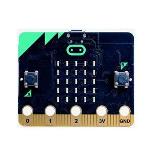 レノボ・ジャパン(Lenovo JAPAN) モバイルノートPC ideapad 120s micro:bitセット 81A400MBWR [Celeron・11.6インチ・SSD 128GB・メモリ 4GB] [振込不可]|y-sofmap|05
