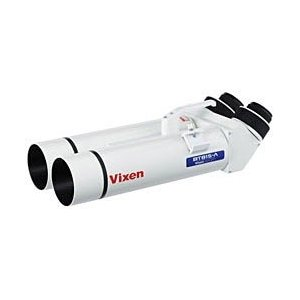 Vixen(ビクセン) 対空双眼鏡 BT81S-A 鏡筒のみ