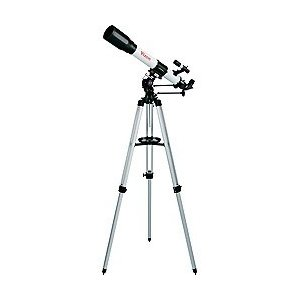 Vixen(ビクセン) 天体望遠鏡 スペースアイ700