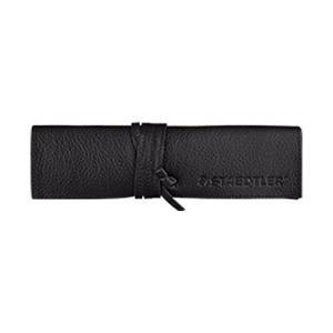ステッドラー [ペンケース] 牛革製 レザーペンケース ブラック 900 LC-BK|y-sofmap