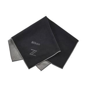 ニコン(Nikon) Nikon Z シリーズ用ニコンオリジナルイージーラッパーL ブラック NZ-...
