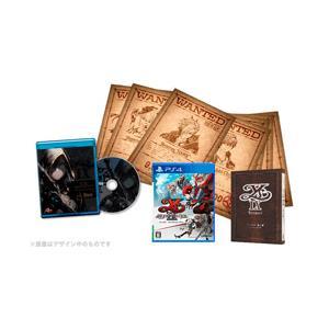 【特典対象】【09/26発売予定】 日本ファルコム イースIX -Monstrum NOX- 数量限定コレクターズBOX 【PS4ゲームソフト】|y-sofmap