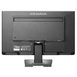 アイオーデータ機器 LCD-MF224EDB(21.5型ワイド液晶モニター・ディスプレイ/ブラック) (LCDMF224EDB)|y-sofmap|04
