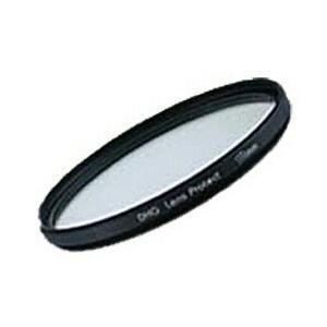 マルミ光機 DHG レンズプロテクト (49mm)