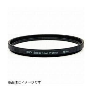 マルミ光機 DHG スーパーレンズプロテクト for Digital (49mm)