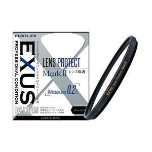 可視光に影響を与えない、無色透明(面反射0.2%以下)な保護用フィルター。 静電気による微細なチリ・...