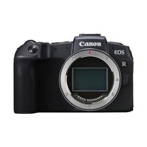 Canon(キヤノン) EOS RP・マウントアダプターキット [キヤノンRFマウント] ミラーレス...