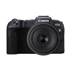高画質を新次元へ。EOS Rシステム 時間も、場所も、チャンスも選ばないカメラを。そんな思いから、3...