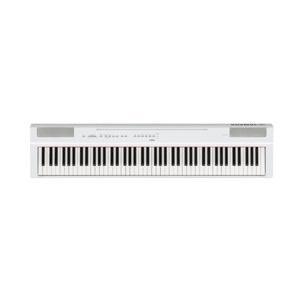 持ち運び可能な軽量・小型タイプの電子ピアノ