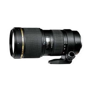 タムロン カメラレンズ SP AF70-200mm F/2.8 Di LD IF MACRO【ニコンFマウント】|y-sofmap