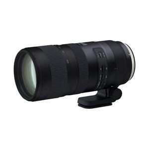 タムロン カメラレンズ SP 70-200mm F/2.8 Di VC USD G2(Model A025)【キヤノンEFマウント】 y-sofmap