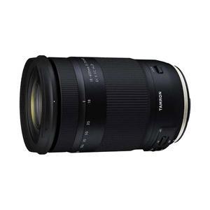 タムロン カメラレンズ 18-400mm F3.5-6.3 DiII VC HLD Model B028【キヤノンEFマウント(APS-C用)】 y-sofmap