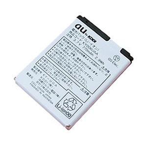 au 【au純正】 電池パック KY006UAA|y-sofmap
